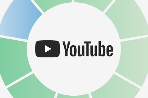 Video auf YouTube ansehen!