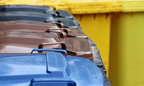 Software Butler - Das Batsch Butler® Warenwirtschaftssystem besteht aus zahlreichen branchenspezifischen Softwarebausteinen für die Abfallwirtschaft. Abfallsammler