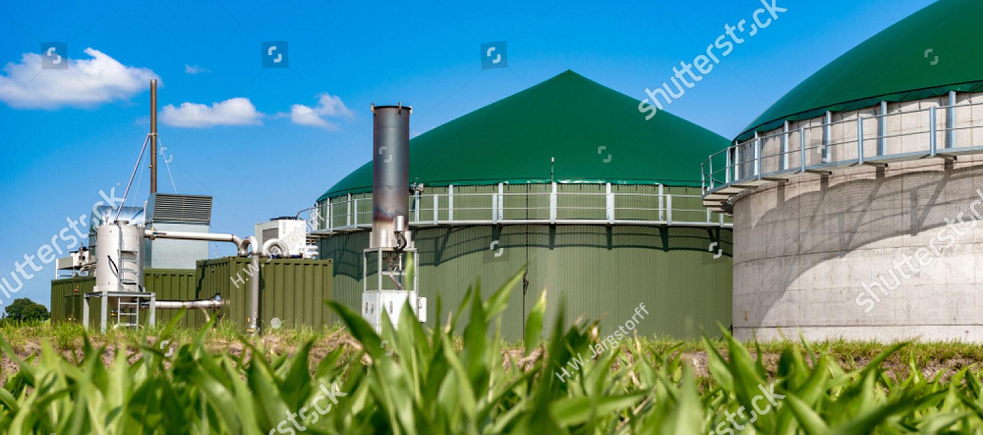 Software Butler - Das Batsch Butler® Warenwirtschaftssystem besteht aus zahlreichen branchenspezifischen Softwarebausteinen für den Bereich Erneuerbare Energie und die Agrarwirtschaft, Heizwerke, Biogas